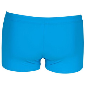arena Sunny Short Homme, turquoise